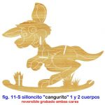 ...fig.11-cangurito