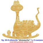 ...fig.20-dinosaurito