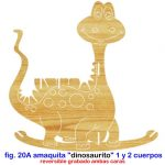 ..fig.20A dinosaurito